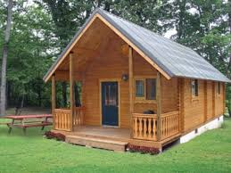 home design low budget awesome 5 ft folding table home design angamaly 5 cents plot and