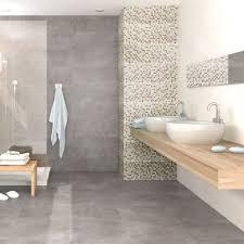 grey utopia mosaic effect decor tiles paradise stone effect tiles