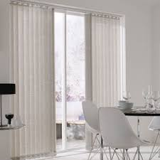 How Much For Vertical Blinds Replacement Vertical Blind Headrails U0026 Slats For Repair Free