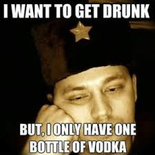 hilarious drunk memes drunk best of the funny meme