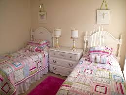 Tween Bedroom Ideas Bedroom Bedroom Furniture For Teenager Tween Bedroom Ideas 7 1