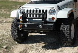 jeep bumpers pronghorn alpha a t c3 s jeep wrangler front bumper