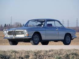lexus cs wiki fab wheels digest f w d bmw 3200cs by bertone 1962 65