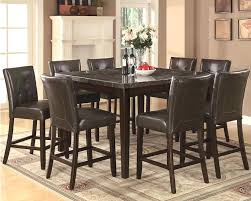 chair covers for dining room chairs dining room chairs covers dining room chair covers dining