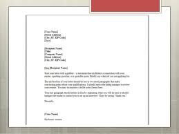 How To Form A Resume For A Job by 19 How To Make A Resume For A Job Application Interview Skills