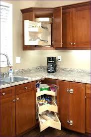 kitchen cabinets corner solutions best corner cabinet solutions corner cupboard storage kitchen
