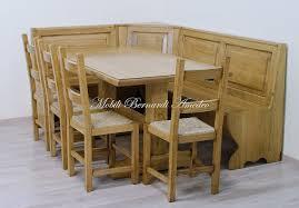 sedie per cucina in legno panche per cucina home interior idee di design tendenze e