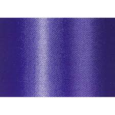 wide satin ribbon darice 1 3 8 inch purple poly satin ribbon wide purple ribbon