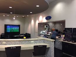 grapevine ford mustang cafe grapevine ford office photo glassdoor