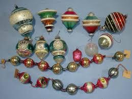 26 vintage ornaments 3d three dimentional