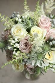 flower arrangement pictures with theme top 25 best astilbe flower ideas on pinterest ranunculus