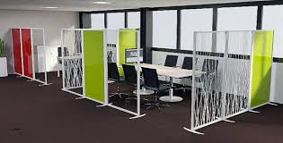 bureau claustra bureau amovible claustra bureau amovible