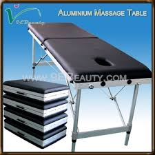 portable physical therapy table physical therapy portable reiki chiropractic bestmassage table buy