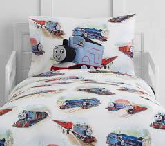 best bed sheets reviews bed sheets best bed sheets to buy best place to buy bed sheets best