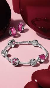 pandora jewelry retailers 1734 best pandora bracelet u0026 charms images on pinterest pandora