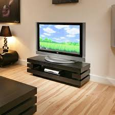 Simple Tv Stands Designer Tv Furniture Simple Simple Tv Unit Design For Living Room