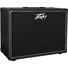 Custom 1x12 Guitar Cabinet Peavey 112 6 25w 1x12 Guitar Speaker Cabinet Guitar Center