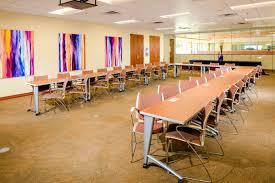 lexus escondido california corporate meeting venues the centre