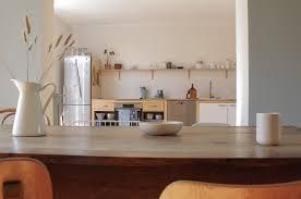 ikea design a kitchen stylish ikea kitchen from used ikea components