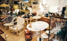 antiques shops finland antique markets discovering finland