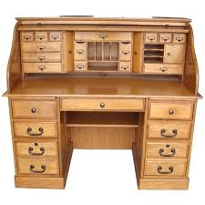 Antique Roll Top Desk by Desk Roll Top Desk For Sale Victoria Bc Medium Image For Roll