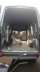 volkswagen crafter back 54 best my vw crafter adventure camper van conversion images on
