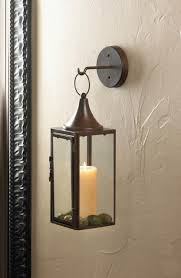 Lantern Wall Sconce Shop For Candle Wall Sconces At Bargain Bunch
