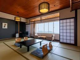 real reviews on suginoi hotel best things to do and restaurants