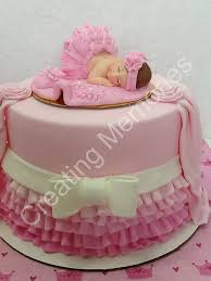357 best baby cake toppers images on pinterest fondant baby