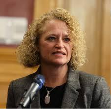 Hair Extensions Salt Lake City by Mayor Biskupski Dismisses City U0027s Longtime Uta Rep Saying He Did