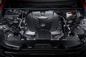 lexus v8 sound lexus lc 500 unveiled with 10spd auto confirmed for australia