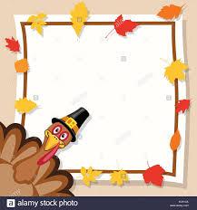 turkey bird happy thanksgiving stock photos turkey bird