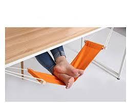 sous le bureau uctop store repose pieds pieds hamac sous le bureau relaxable