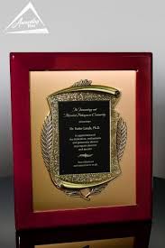 appreciation award letter sample retirement award clock plaque and gift ideas and wording additional ideas for wording your retirement gifts and plaques