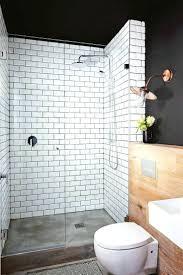 full bathroom ideas tiles grey and white tile bathroom ideas white marble tile
