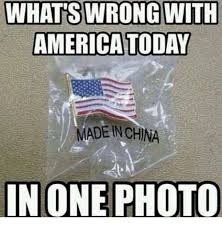 Made In China Meme - image result for made in china memes funny pinterest memes