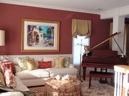 piano in living room ideas with grand piano living room design youtube