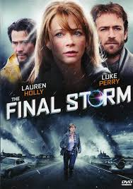 Final Storm streaming