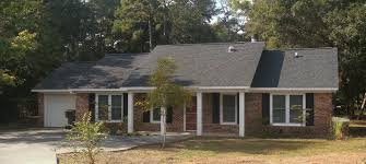 brick one story house plans house list disign
