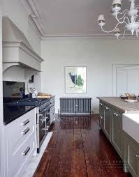 Kitchen Design Ireland 100 English Kitchen Design 48 Best Classic Kitchen Designs
