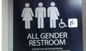 dept of ed issues directive to schools on gender identity