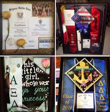 graduation shadow box how to create a sorority graduation shadow box t shirts