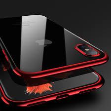 Home Design 3d Gold 2 8 Ipa Online Get Cheap Gold Case Iphone Aliexpress Com Alibaba Group