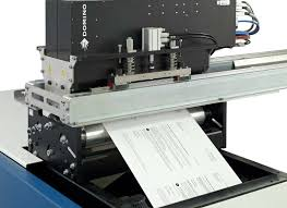 k600i domino printing