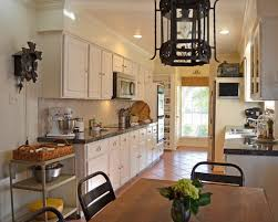 old fashioned kitchen kitchen old fashioned kitchen design country retro sherrilldesigns