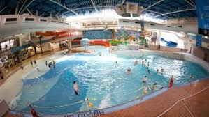 review underway of swimming event planned for calgary rec