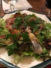 cuisine discount lyon le bouchon de l opera lyon griffon royale restaurant reviews