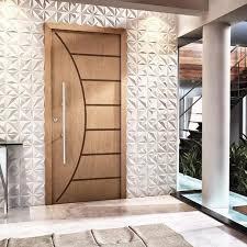 Best  Main Door Design Ideas On Pinterest Main Entrance Door - Interior design for house pictures