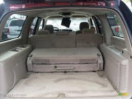chevrolet suburban 2003 2003 chevrolet suburban 1500 ls trunk photo 38113291 gtcarlot com