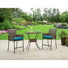 Garden Ridge Patio Furniture 6ab917480e7a 1 Better Homes And Gardens Azalea Ridge Piece Patioon